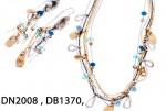 DN2008 DB1370 DE1073
