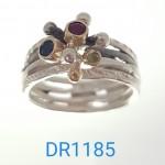 DR1185